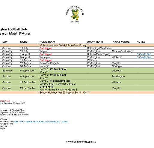2020_ BFC_At a Glance_Season Fixtures.pn