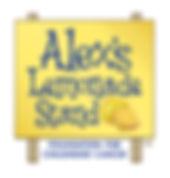 ALSF-logo-square1.jpg