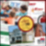 AdvertisingWorkEthosWebGraphic.jpg