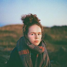 Ailsa Li Chern Fineron Edinburgh 2018.jp