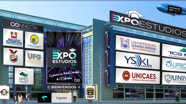 Expo Estudios SV.jpeg