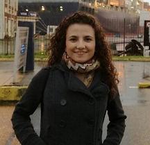 Claudia%20Vergara_edited.jpg