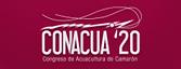 Captura de Pantalla 2020-12-20 a la(s) 2