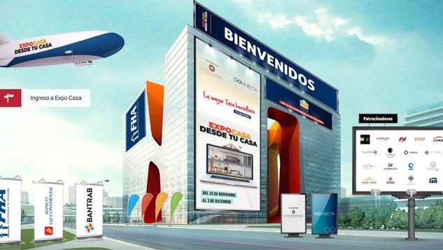 Expo Casa GT.jpeg