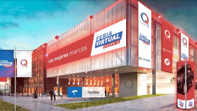 Feria Virtual Grupo Q.jpeg