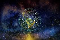 network-3537401_1920.jpg