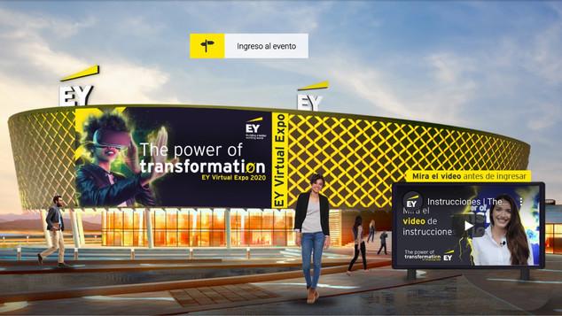 EY Virtual Expo.jpeg