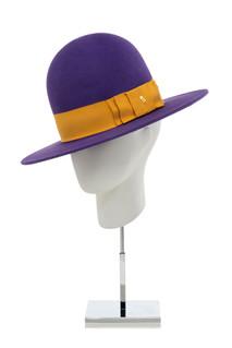 Big Bowler - hat