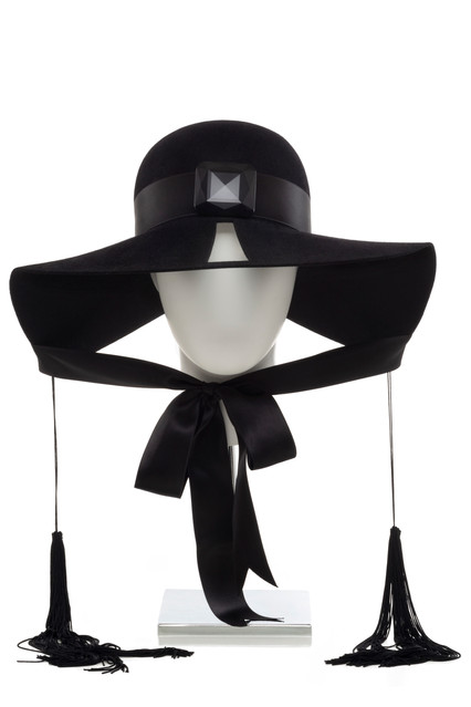 Poke Bonnet - hat