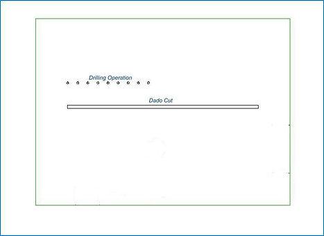 sampleCNC2.jpg