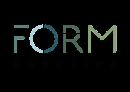 Form For website no bg-01.png