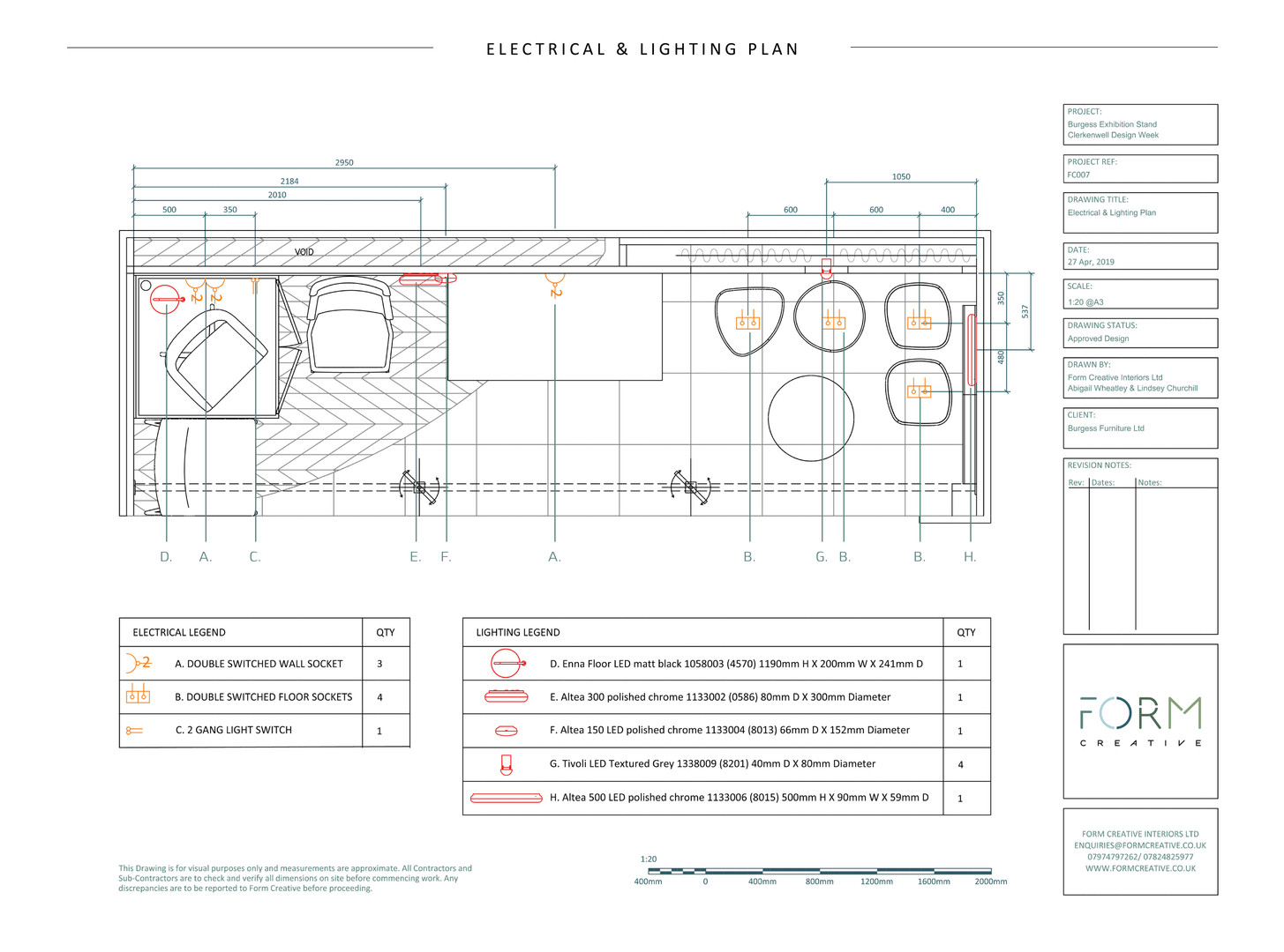 PHOTOBOX_BURGESS CDW EXHIBITION DESIGN 2