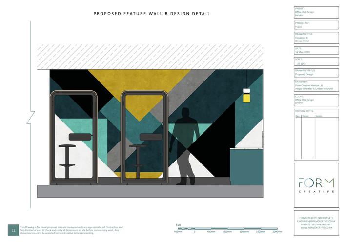 OFFICE HUB DESIGN_gallery 5.jpg