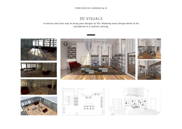 Form Creative Lookbook 34.jpeg