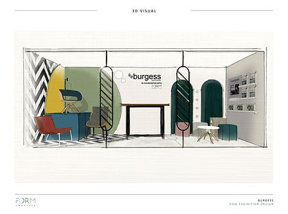 PHOTOBOX_BURGESS CDW EXHIBITION DESIGN 2