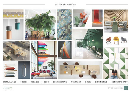 OFFICE HUB DESIGN_Page_02.jpg