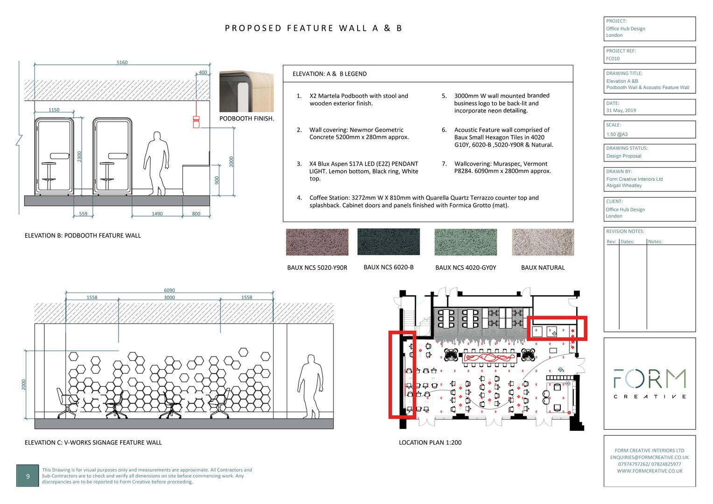 OFFICE HUB DESIGN_gallery 3.jpg