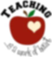 teacher-appreciation-clip-art-74f9f86705