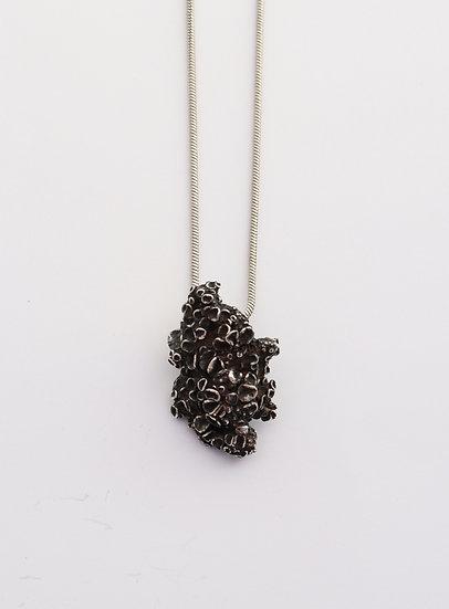 Lichen Dream Necklace