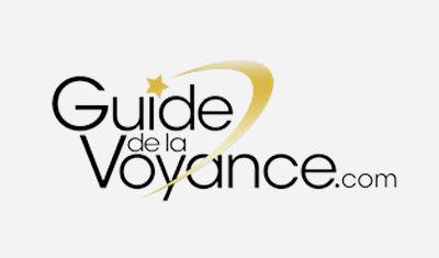 guide-voyance (1).jpg