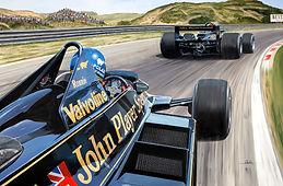 213-F1-wingman.jpg