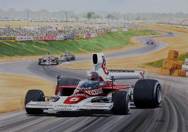 Mario Andretti F5000.jpg
