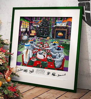 CATS_in_SPACE_in_Space_12_Xmas_Single_pr