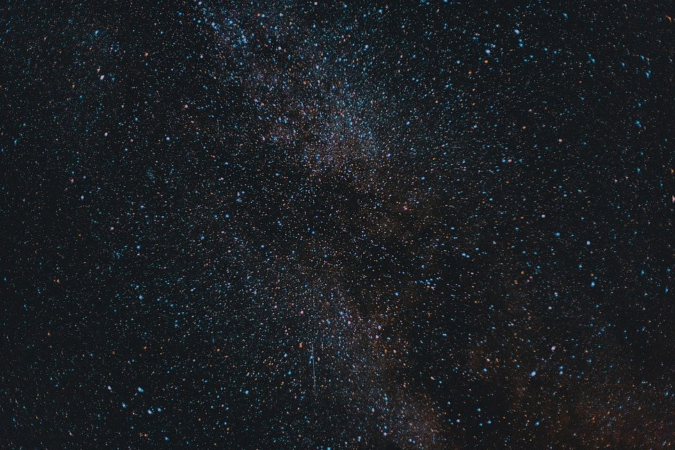 stars-space-galaxy-digital-wallpaper-pre