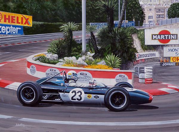 Lotus 24 Monaco.jpg