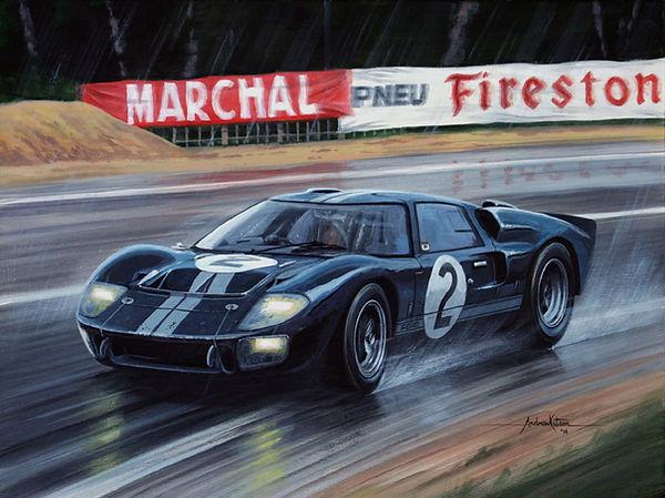 Le Mans 1966.jpg