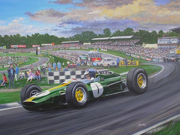 206-F1-Lotus-classic-clark_edited.jpg