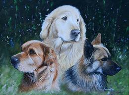 Sam, Ellie & Marley.jpg