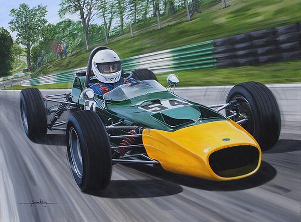 Merlyn Formula Ford.jpg