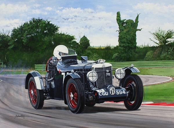 Snetterton MG.jpg