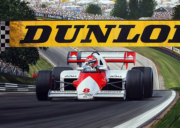 220-F1-Lauda%2084_edited.jpg