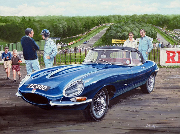 Jaguar%20E-type%201961_edited.jpg