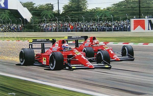Ferrari%201990%20Big_edited.jpg