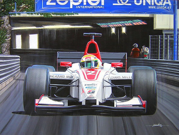 Lewis Hamilton GP2.jpg