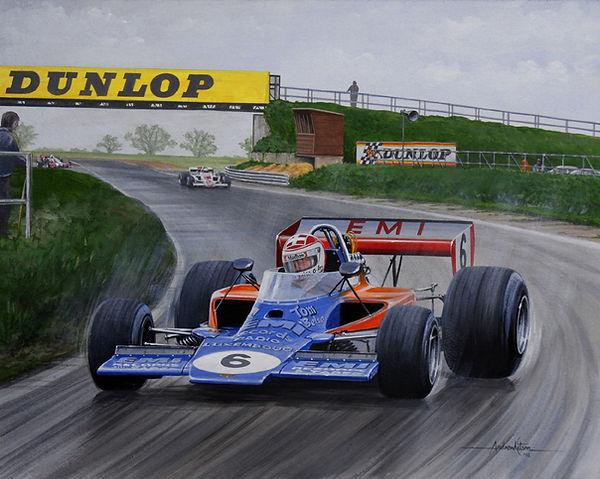 Tom Belso F5000.jpg