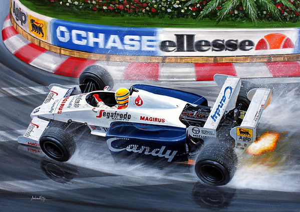 Senna 1984 Big.jpg