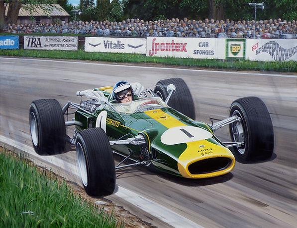 Clark 1966 Big.jpg
