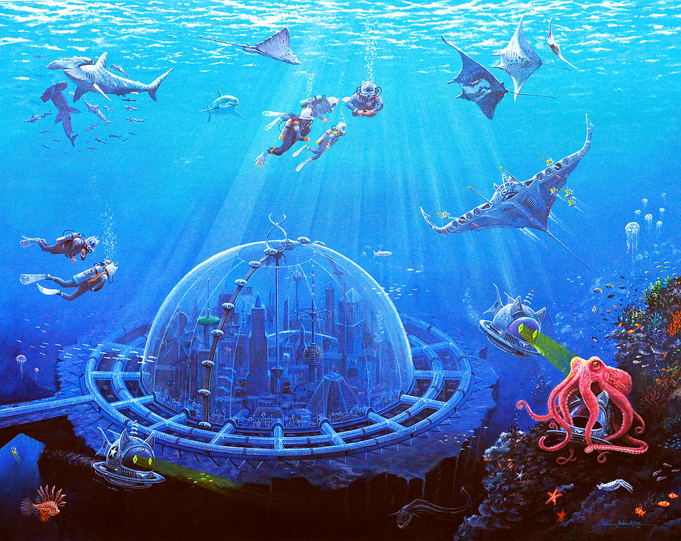 220-CiS-Atlantis-Dome-7in.jpg