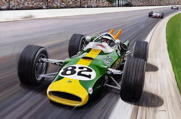 Jim Clark Indy.jpg