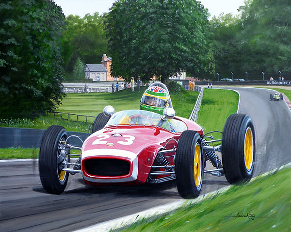 Ricketts Lotus 18.jpg
