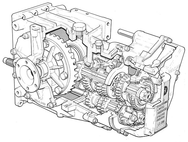 hewland-LD200-cutaway-bw.jpg