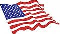 american_flag_312241_edited.jpg