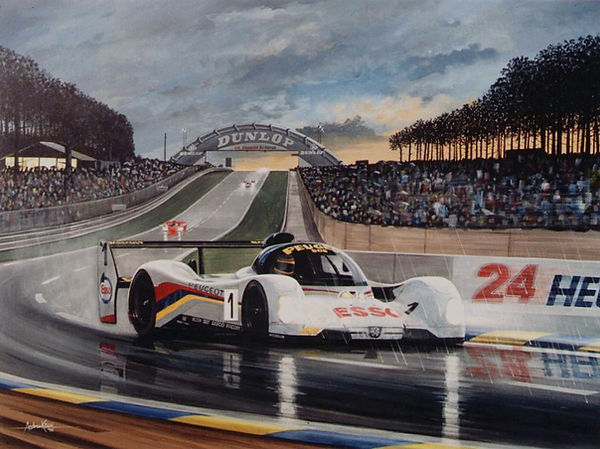SPT-Peugeot-MB-LM92_edited.jpg