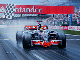 Hamilton 2008 Big.jpg
