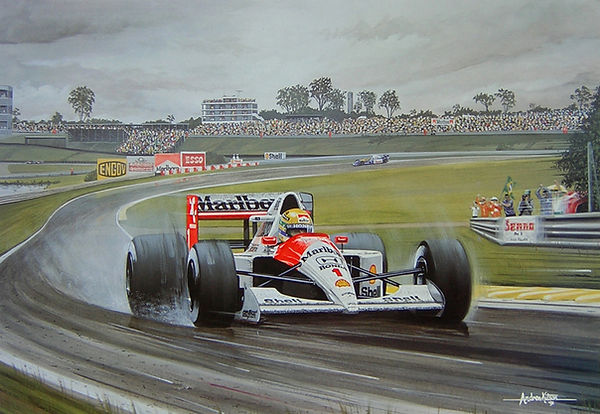 Senna 1991 Big.jpg