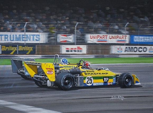 Nelson Piquet F3.jpg